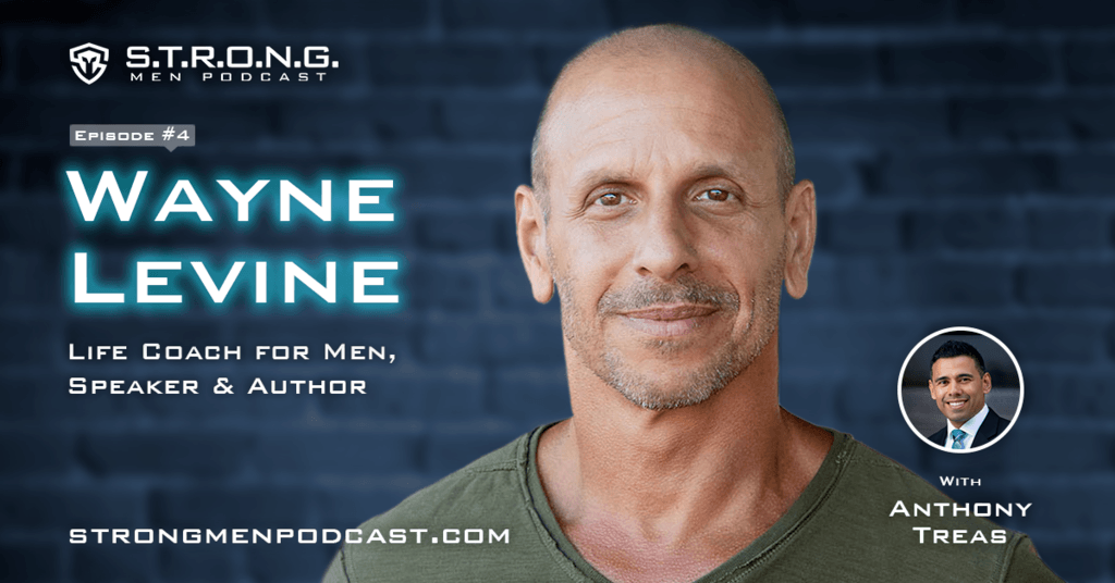 Wayne-Levine-podcast