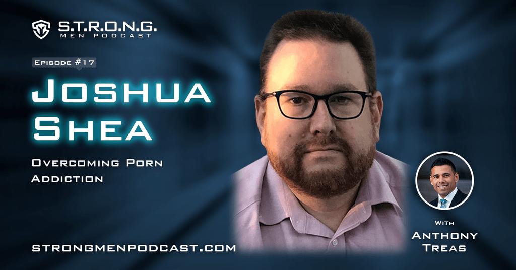 Joshua-Shea